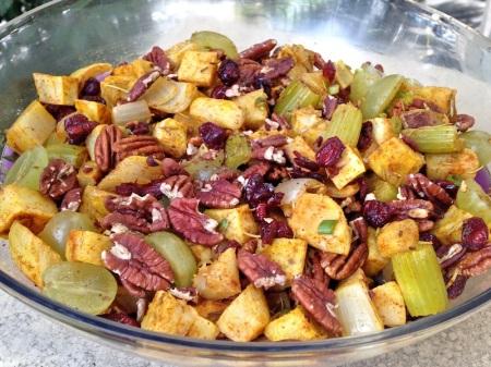 Roasted-Sweet-Potato-Pecan-Salad