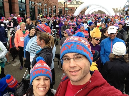 sarah-david-louisville-turkey-trot