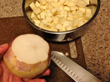 turnip-bowl