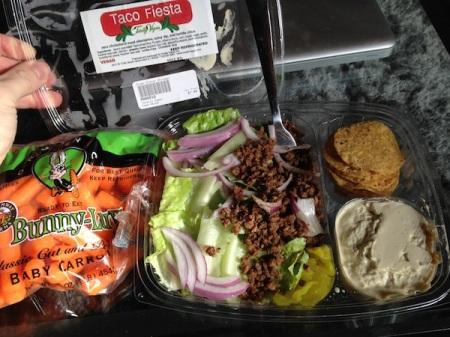 vegan-taco-fiesta-salad