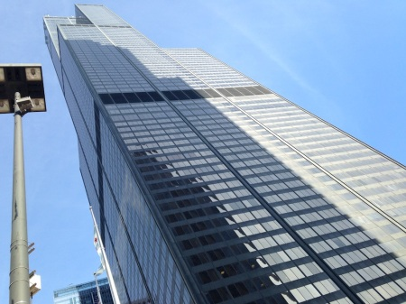 Willis-Tower-Sears-Tower