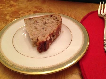 bread-on-bread-plate