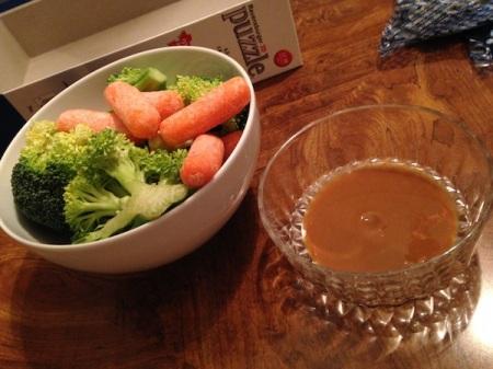 broccoli-carrots-honey-mustard