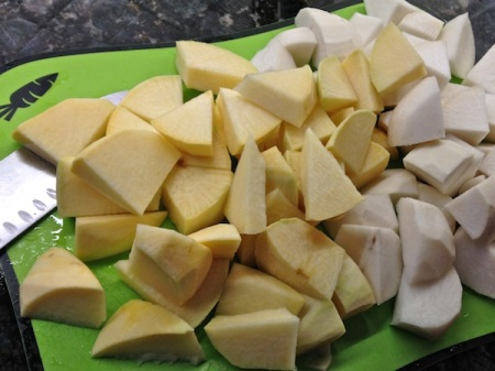 chopped-turnips-rutabagas