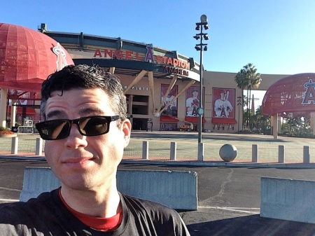 David-Angel-Stadium
