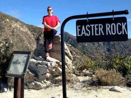 David-Easter-Rock