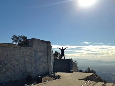 David-Echo-Mountain-Ruins