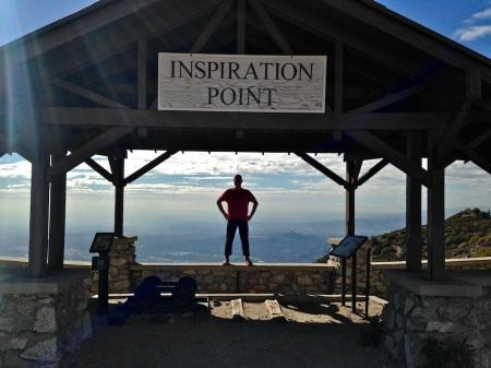 David-Inspiration-Point