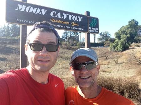 David-Jeff-Moon-Canyon