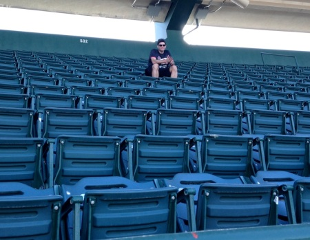 David-Upper-Deck-Seating