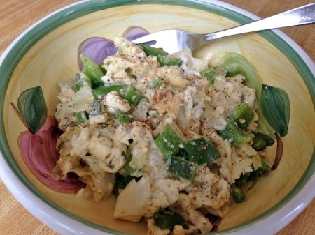 egg-white-scramble-veggies