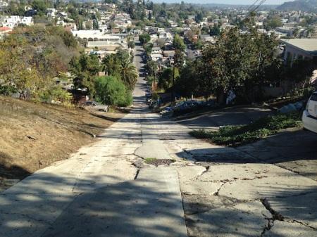 Eldred-Street-Los-Angeles