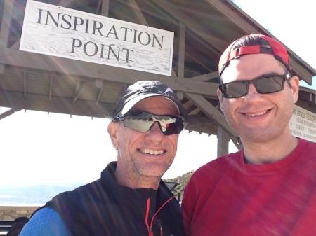 Jeff-David-Inspiration-Point