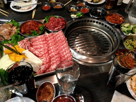 Raw-Meat-Korean-Barbeque