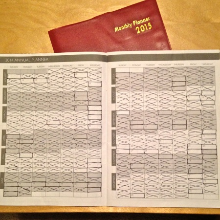 2014-year-end-calendar