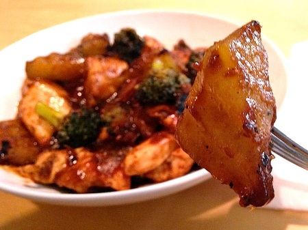 bbq-chicken-and-chayote-close-up