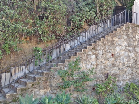 Belden-stairs-los-angeles