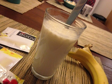 bowflex-body-fitness-shake-french-vanilla