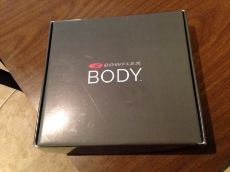 bowflex-body-sample-box
