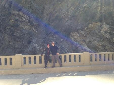 bridge-to-nowhere-jeff-david