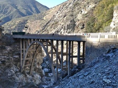 bridge-to-nowhere-side-view