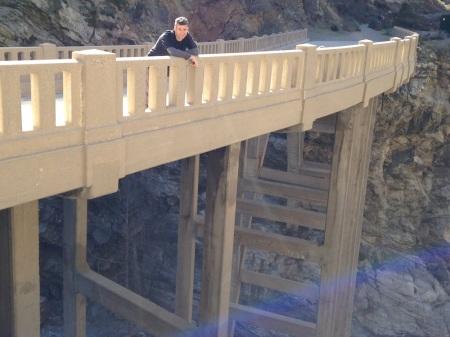 david-bridge-to-nowhere