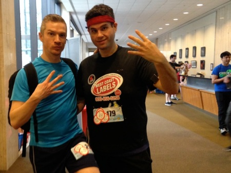 david-collin-after-race
