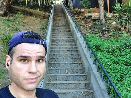 david-hollyridge-stairs-los-angeles