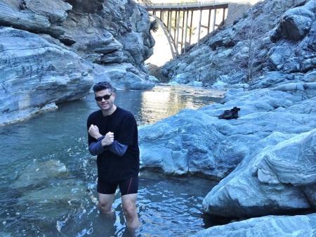 david-river-bridge-to-nowhere