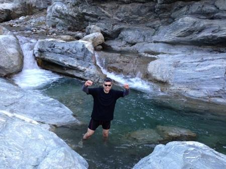 david-san-gabriel-river