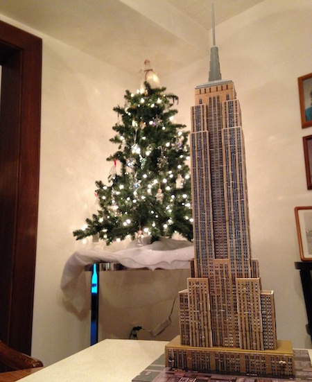 Empire-state-building-3D-puzzle