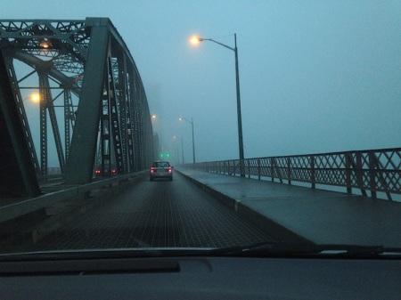 fog-in-portland