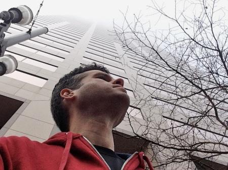 foggy-us-bancorp-tower-portland