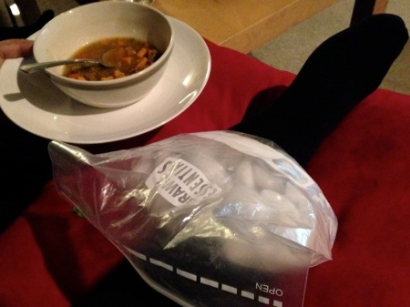 Ice-Pack-Soup