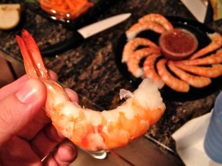 jumbo-shrimp