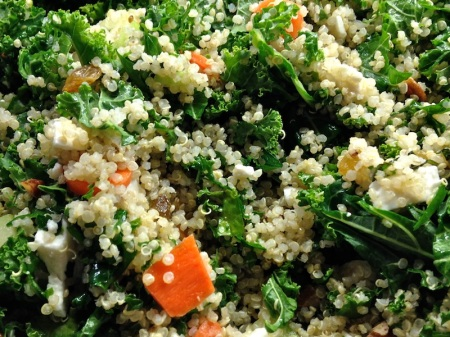 kale-quinoa-salad-close-up
