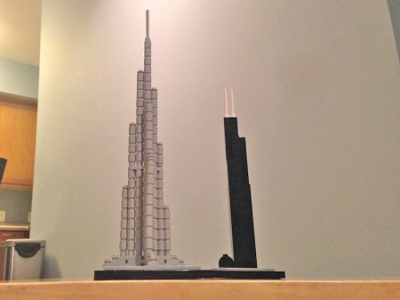 lego-willis-tower-burj-khalifa