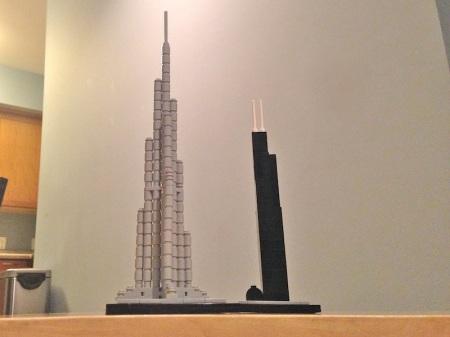 lego-willis-tower-burj-khalifa