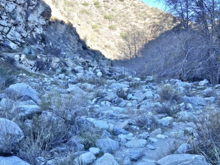 rocky-river-bed-hike