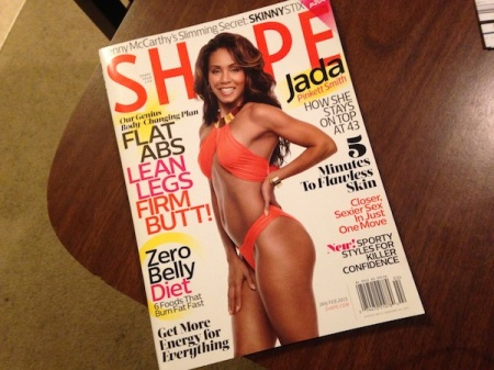 shape-magazine-cover-jada-pinkett-smith-january-february-2015