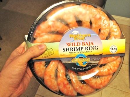 shrimp-platter