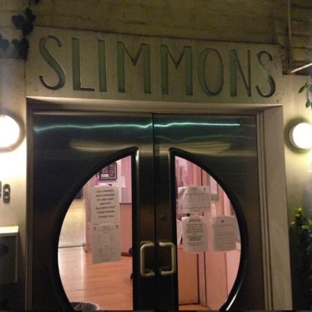 Slimmons-front-doors