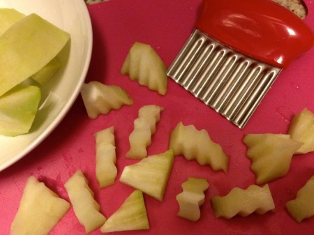 thorny-chayote-chopped