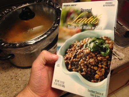 trader-joes-steamed-lentils