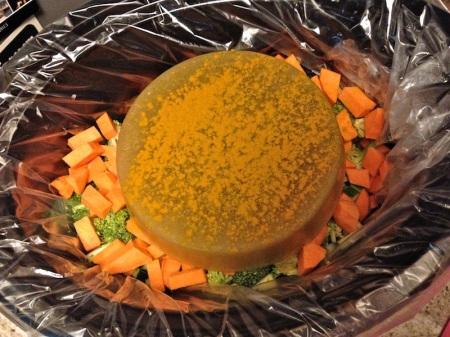 Turmeric-CrockPot