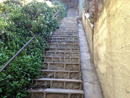 westshire-stairs-los-angeles