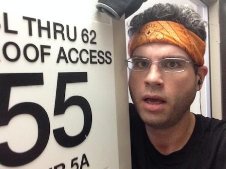 David-55th-floor