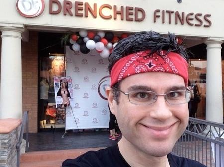 david-drenched-fitness-westlake-village