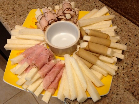 jicama-cold-cuts-platter