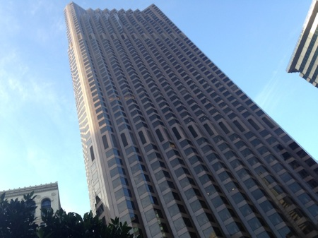 555-california-street-san-francisco